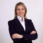 MEP Claudia Monteiro