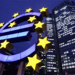 EPP Group welcomes ECB's QE programme but warns that reform and fiscal consolidation should continue