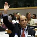 Carlos Coelho repudia o uso de tortura por parte da CIA