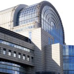 Parlamento e Conselho chegam a acordo para o Orçamento de 2015 da União Europeia