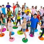 Programa Garantia Jovem — Futuro no período 2017-2020