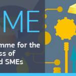 Programa para a Competitividade das Pequenas e Médias Empresas (SMEs) — COSME