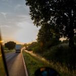 Comissão Europeia questiona Alemanha sobre a adopção do salário mínimo no Transporte de Mercadorias