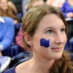 Lançamento do Relatório sobre a Juventude da UE