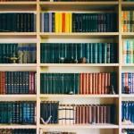 Educação Europeia e Cooperação-Formação: Novas Prioridades