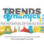 Agilizar Vistos e Promoção Conjunta para receber mais Turistas na Uniãoforam temas centrais de Trends&Dynamics'15
