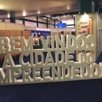 Cidade do Empreendedor - Madeira Tecnopolo