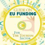 Guia sobre o financiamento da UE para o sector do turismo