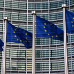 Processo de integração europeu do Kosovo