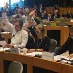 Parlamento Europeu aprova medidas para facilitar a entrada de Turistas na União Europeia