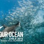 """Conferência """"Nosso Oceano"""": Comissário Vella estabelece medidas da UE para preservar os oceanos do mundo"""