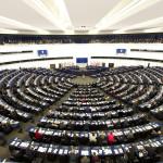 700 mil euros para os Portos da União