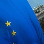 Acordo de Associação UE-Moldávia: cláusula de salvaguarda e mecanismo antievasão