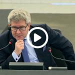 Oportunidades Europeias para os Jovens