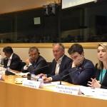 Cláudia Monteiro de Aguiar apresenta 5 ideias na área da Energia