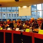 Cláudia Monteiro de Aguiar insta Comissário Europeu a retirar proposta que afecta a pesca artesanal