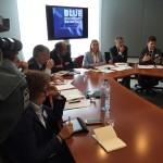 Blue Economy Roundtable