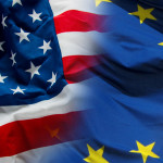 Acordo Transatlântico - TTIP