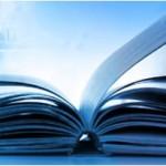 Ratificação do Tratado de Marraquexe com base nas petições recebidas, nomeadamente a Petição n.º 924/2011