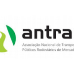 Transporte internacional de mercadorias
