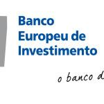 Banco Europeu de Investimento — Empreendedorismo Jovem
