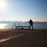 Violação da liberdade de circulação de pessoas - Taxa Turística de Lisboa