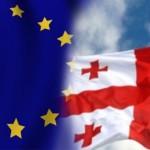 Acordo de Associação UE-Geórgia: mecanismo antievasão