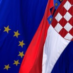 Relatório de acompanhamento de 2015 relativo à Sérvia