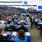 Plano Europeu de Investimento