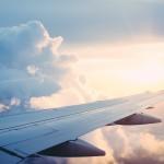 Companhias Aéreas aplicam taxas ilegais