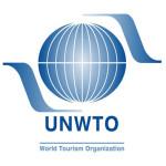 Cooperação no sector do Turismo entre a UNWTO e a União Europeia