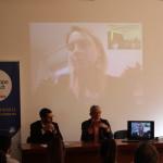 """Cláudia Monteiro de Aguiar lança concurso escolar """"30 anos de integração de Portugal na União Europeia"""""""