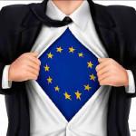 Eurodeputada participa em reportagem do Jornal espanhol El Mundo sobre a sua experiência enquanto estudante de Erasmus em Itália