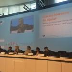 Cláudia Monteiro de Aguiar propõe criação de plataforma para mobilidade no sector do Turismo