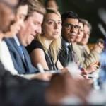 Cláudia Monteiro de Aguiar apela a Juncker financiamento para Desenvolvimento Regional