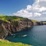 Eurodeputados da Comissão das Pescas visitam Madeira