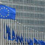 PARLAMENTO CONSEGUE COMPROMISSO DA COMISSÃO PARA APOIAR INOVAÇÃO NAS RUP ATÉ 4 MILHÕES DE EUROS