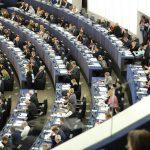 Cláudia Monteiro de Aguiar defende em Plenário a linha orçamental para o Turismo