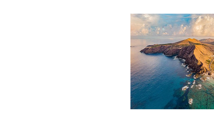 mar-costa-arribas