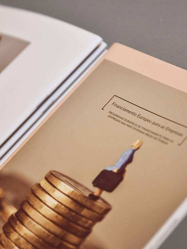 21.02.2019-Financiamento-PME
